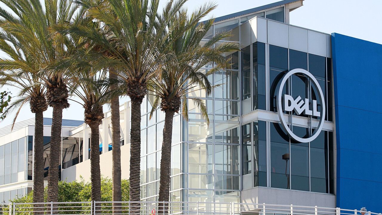 Dell's $24bn buyout hits the skids as Special Committee mulls counter-offers from Icahn and Blackstone