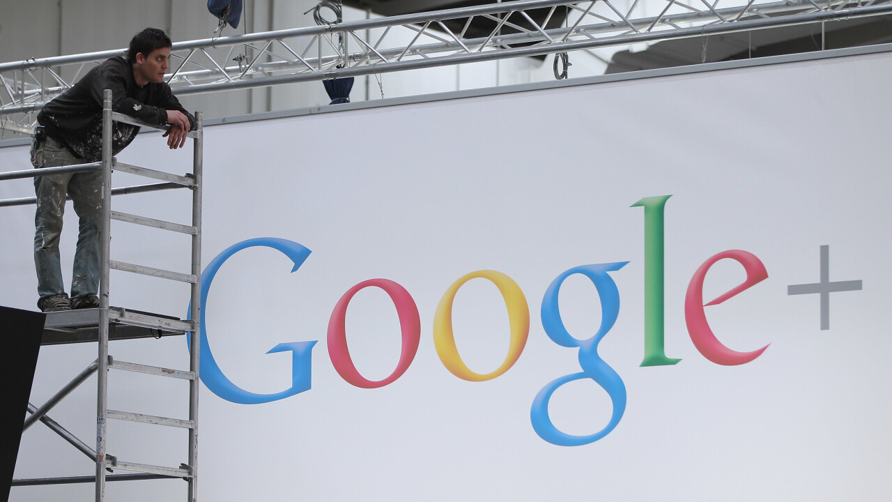 Former Google Reader product manager confirms our suspicions: Its demise is all about Google+