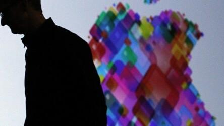 Greenlight's Einhorn drops suit against Apple over preferred stock plans