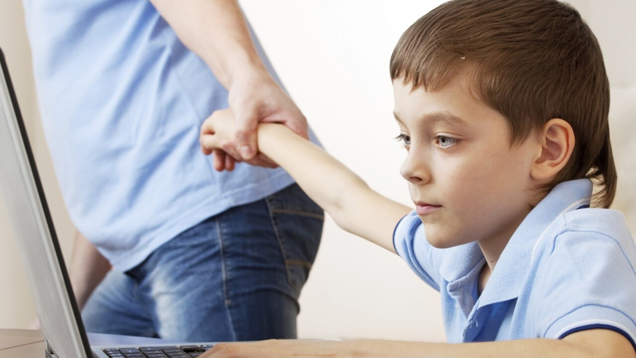 Parental control software startup Qustodio scores $1 million in seed funding
