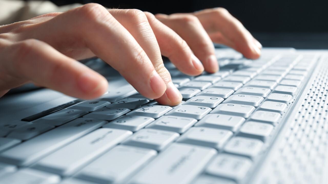 Disqus CEO Daniel Ha: Four ways Web comments will change