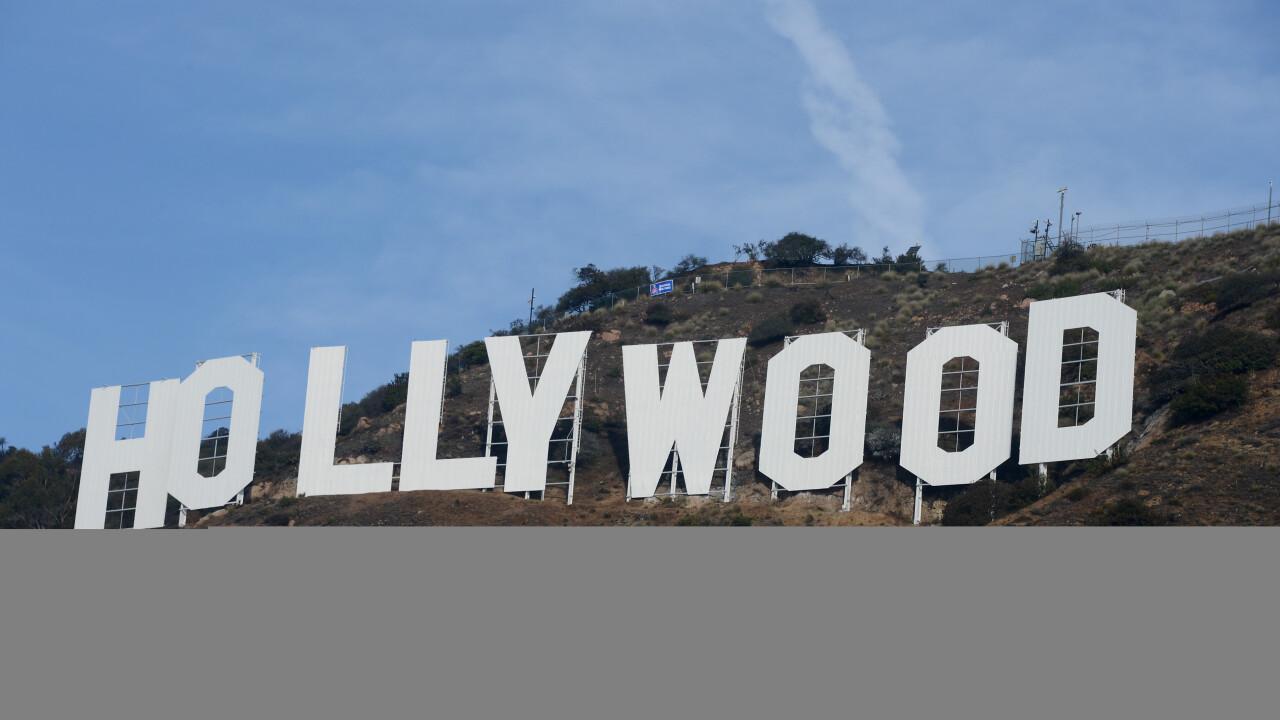 Veronica Mars the Movie – Kickstarted or promotional stunt?