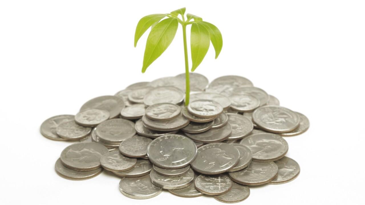 Good crowdfunding: Kiva hits $400m in micro-loans, reaching 1 million borrowers