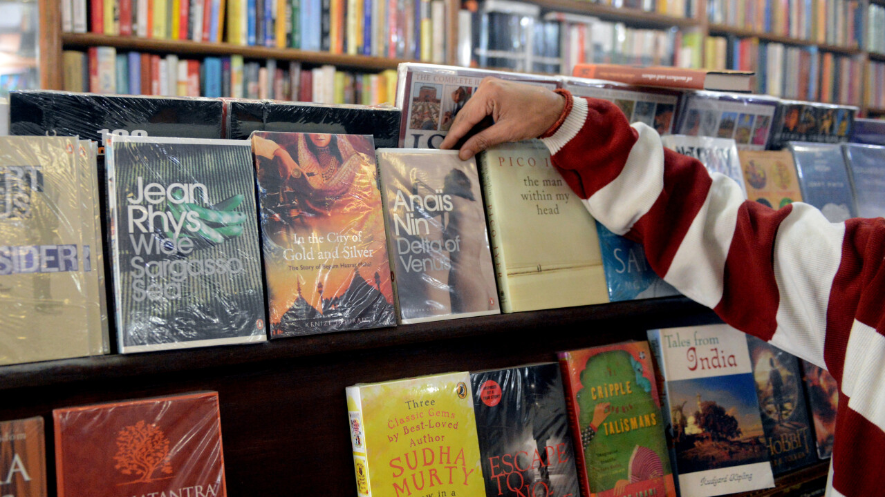 Booki.sh will stop selling ebooks from its browser-based reading platform as of June 30