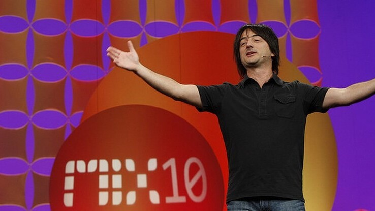 Microsoft is working to fix the Windows Phone 7.8 Live Tile freezing issue