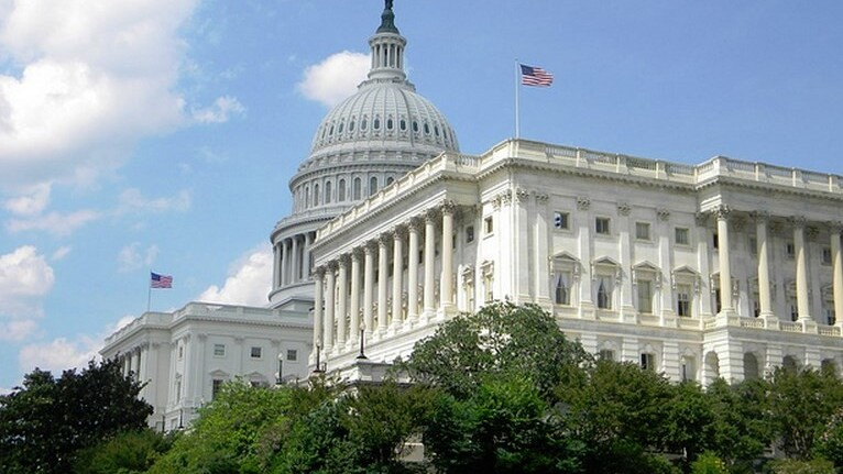 CISPA sponsors see forward movement for their cybersecurity bill