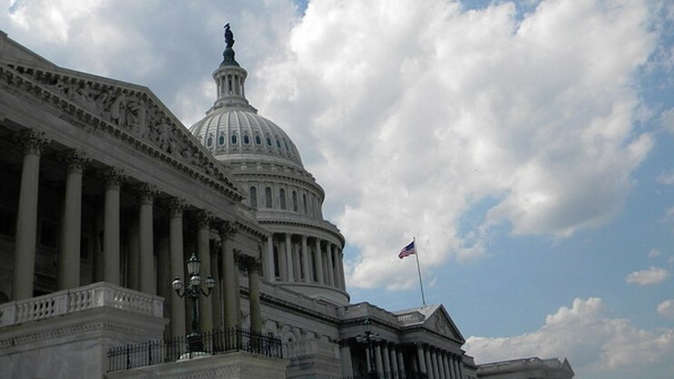 Reformation of the Computer Fraud and Abuse Act has run head first into the House of Representatives
