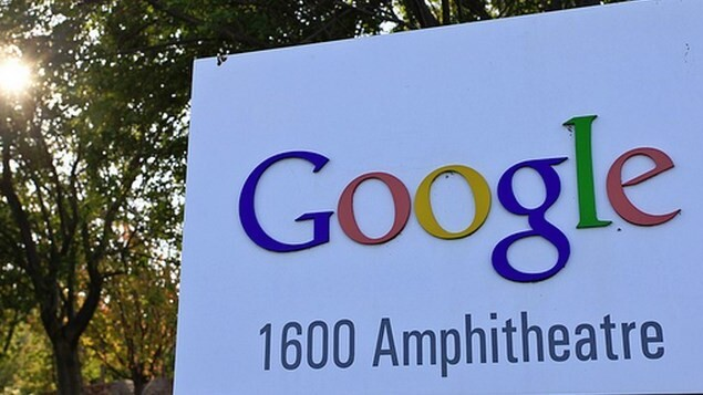 Google announces patent pledge not to sue users, distributors, or developers of open-source software