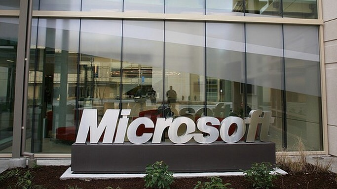 Full disclosure: Microsoft releases and breaks down government requests for user data the world around