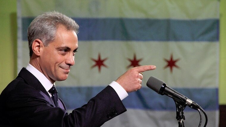 City of Chicago launches technology fellowship to boost its collaboration with local tech scene