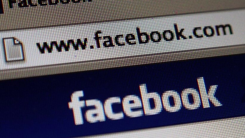 Facebook extends its Exchange ad retargeting service to the News Feed