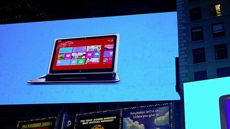 Microsoft updates Xbox apps on Windows 8, boosting personalization and bettering content downloads