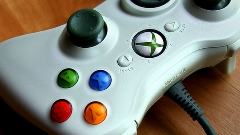Xbox Live picks up content from IndieFlix and Revision3, boosts SmartGlass to support Game of Thrones