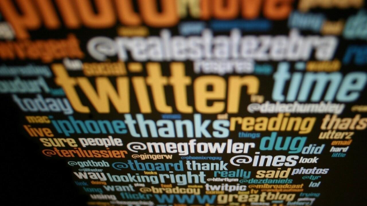 SocialExpress raises $320,000 to bolster its social media reporting tool