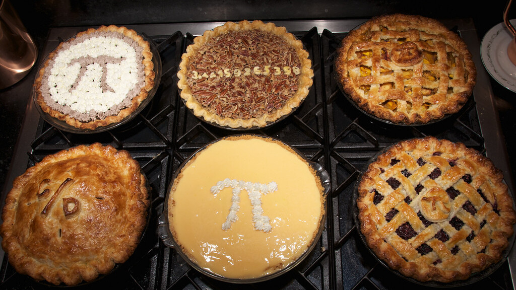 Developer hiring startup Work for Pie to shut down on August 31, points users to Coderwall and Pitchbox