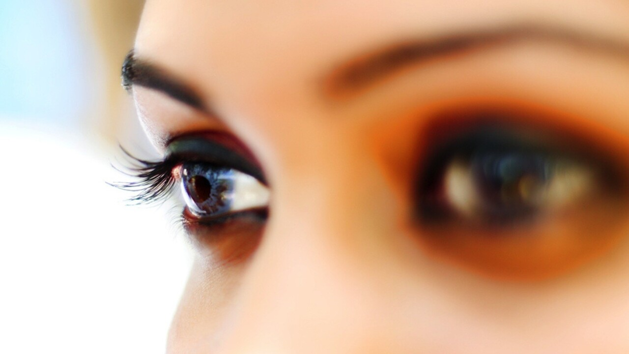Realeyes raises $3.2m in funding to boost its 'Google Analytics for Emotions' product