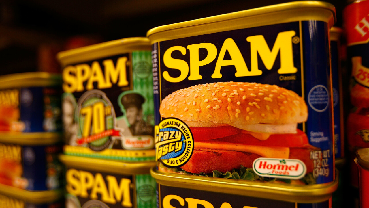 Spamhaus is battling a 300 billion bits-per-second DDoS described as the 'biggest attack in history'