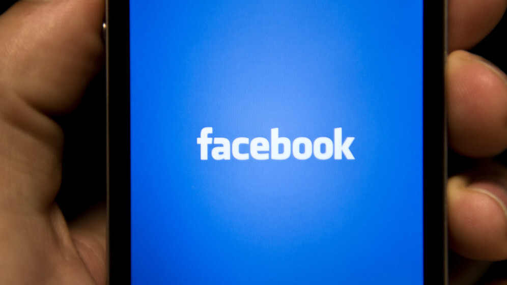 Facebook's Chief Accounting Officer David Spillane stepping down, Jas Athwal taking the role