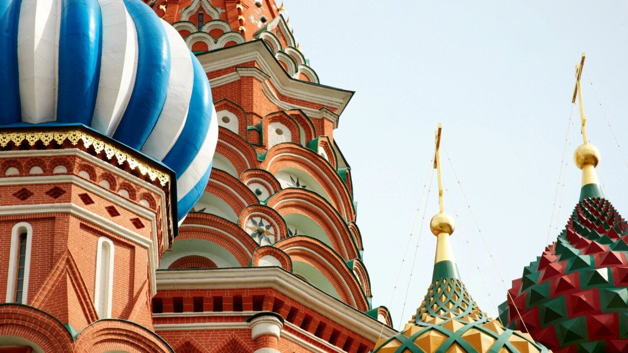 Yandex's online payment division announces Twym, enabling instant rubles transfers between Twitter users