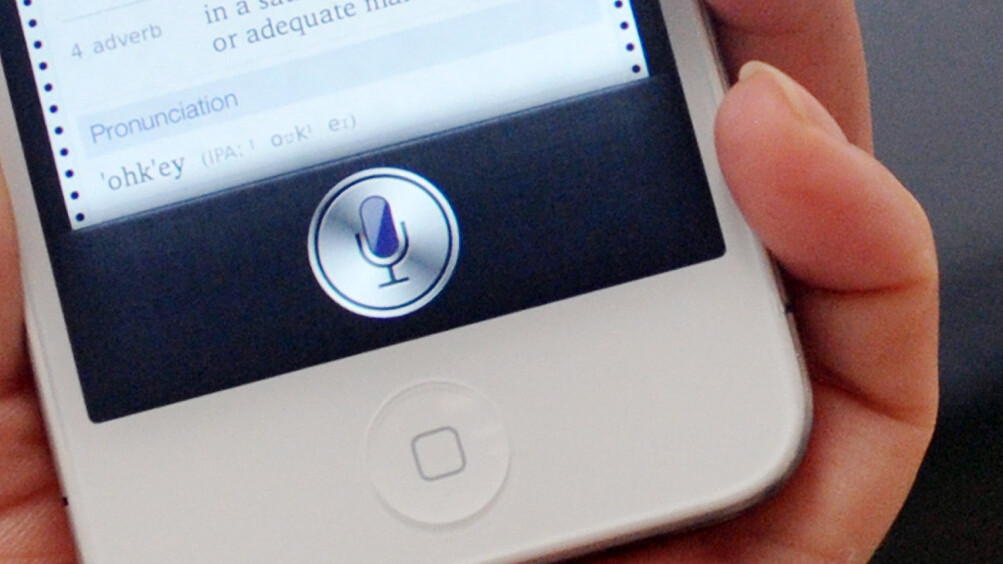 Apple patents system for Siri to search and tag photos using natural speech input