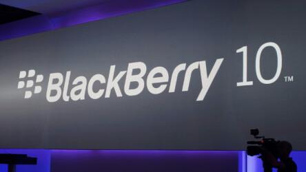 BlackBerry World catalog now boasts 100,000 BlackBerry 10 apps; 30,000 added in last 7 weeks