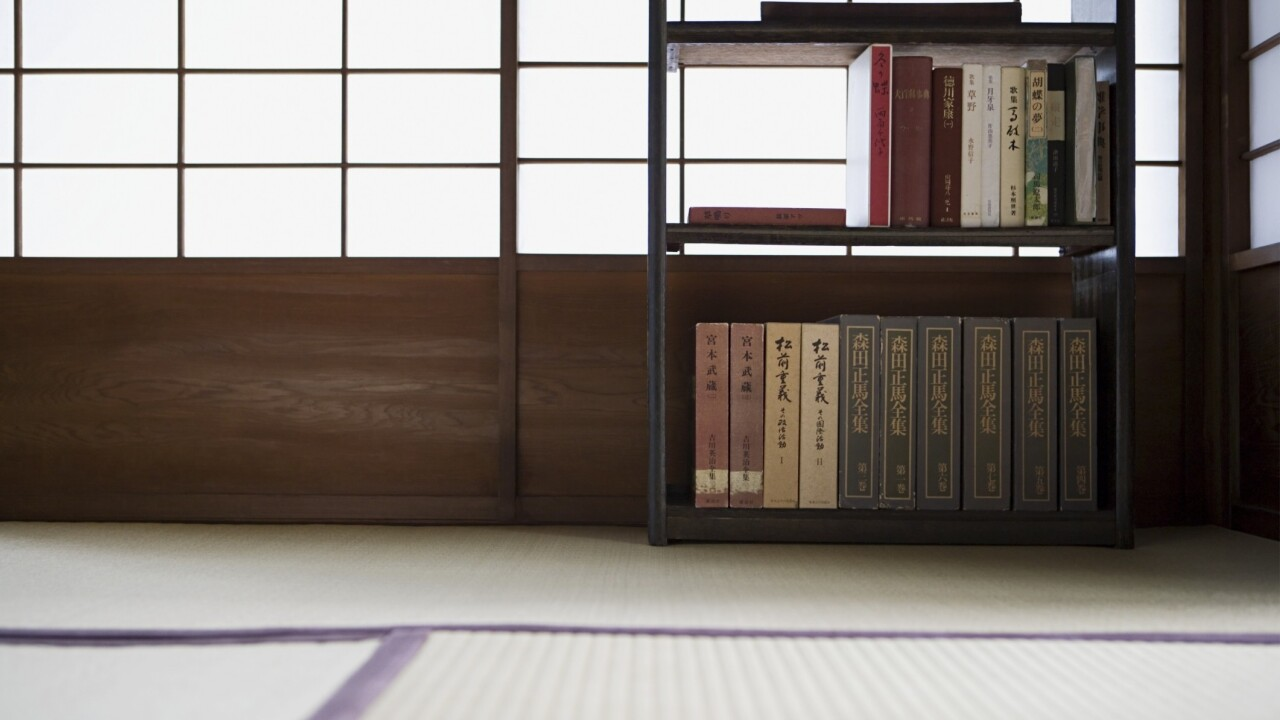 Apple announces launch of iBookstore in Japan