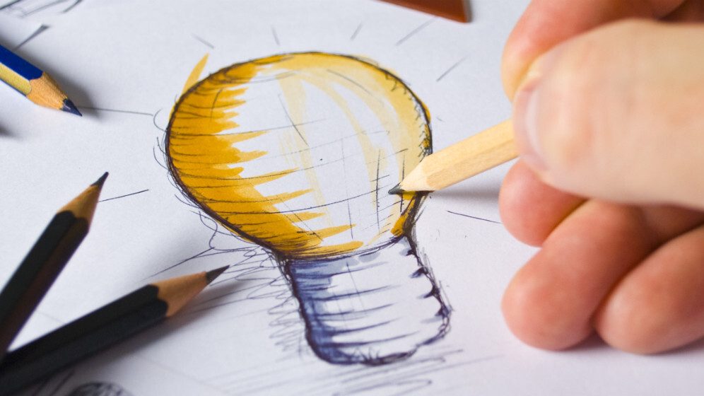 9 tips for founders who want to hone their design chops
