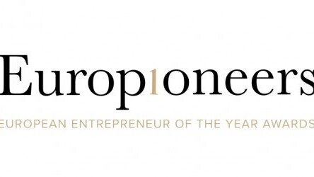 Revealed: The 10 finalists for Europioneers, The European Tech Entrepreneur of The Year Awards