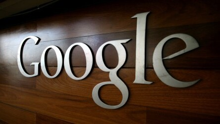 Google+ updated with new search filter for photos
