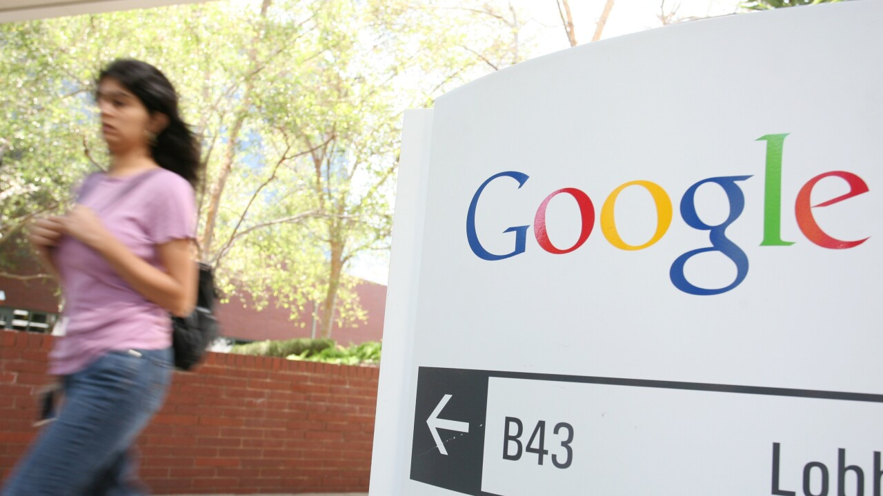Google launches beta test allowing creators to connect Google+ pages to YouTube channels
