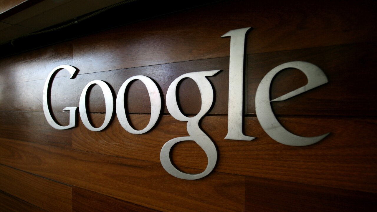 Google Apps gets an updated Admin console with logical groupings, drag and drop for controls, and a direct URL