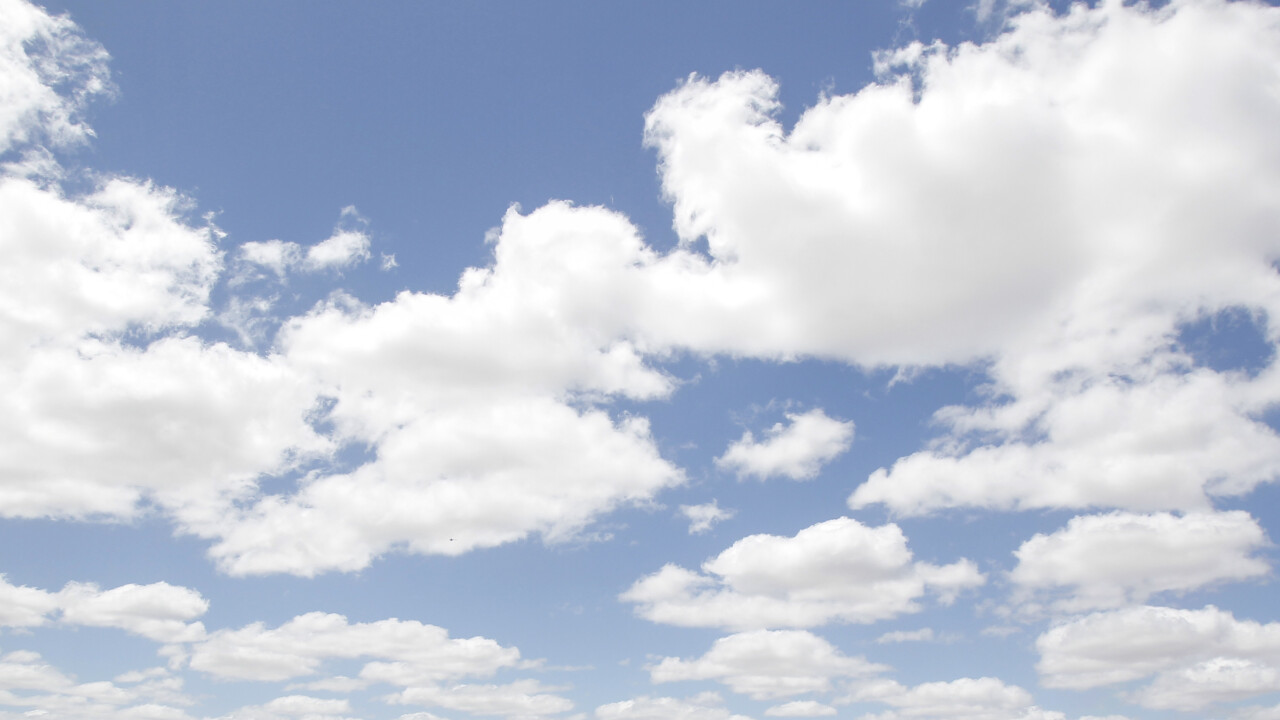Jolicloud rebrands its unified cloud platform as Jolidrive, adds the ability to view and edit files