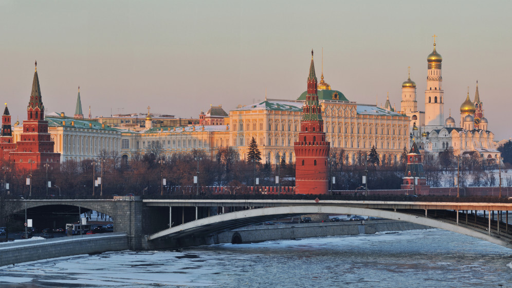 RVC USA considers teaming up with American VCs to launch a new fund for Russian and US startups