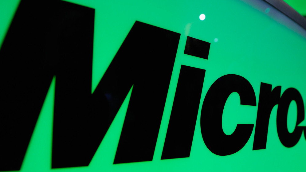 Microsoft fined $731m for failing to comply with its EU 'browser ballot' commitments