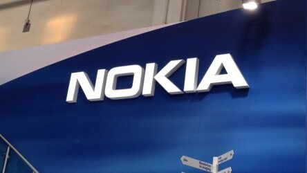 Nokia sells 125 memory technology patents and applications to Pendrell