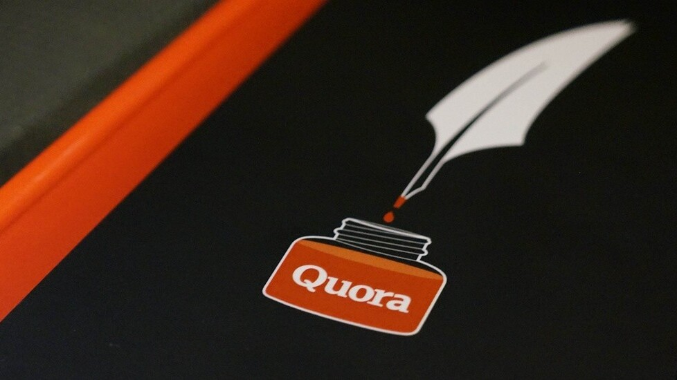Quora aims to stay independent 'forever' with a new $80M stockpile of Series C funding