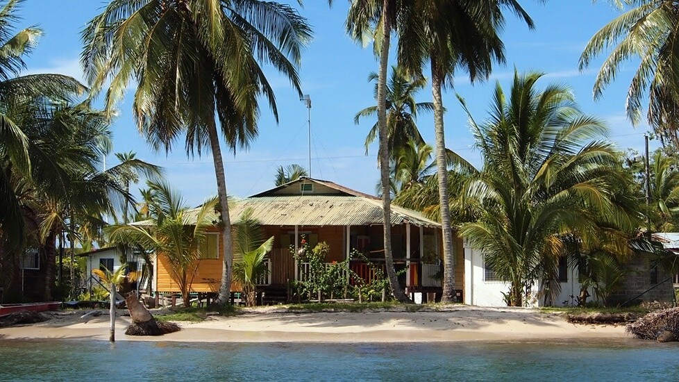 US holiday site HomeAway partners with Travelmob to list rentals in Southeast Asia
