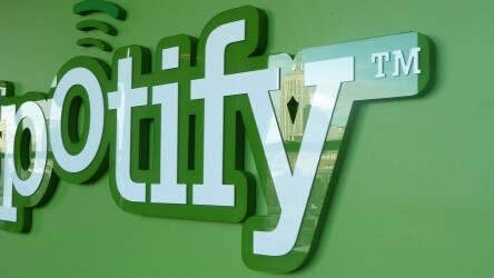 Spotify launches in 8 new markets, including first-time expansions into Asia and Latin America