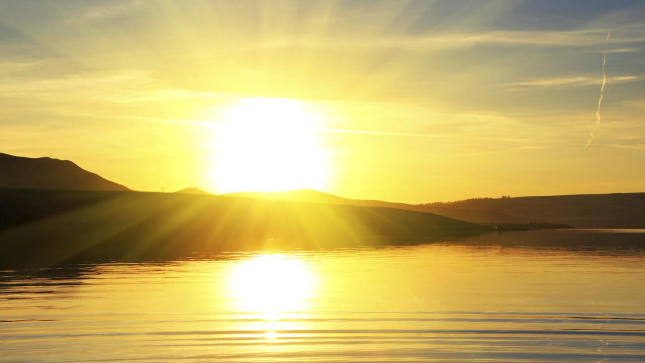 Silver Lake closes $10.3 billion fund, exceeding original target of $7.5 billion