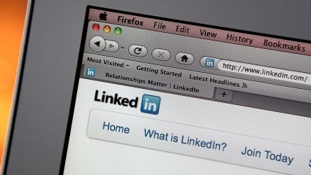 LinkedIn buys Pulse for $90M, claims it intends to use the team to build new products