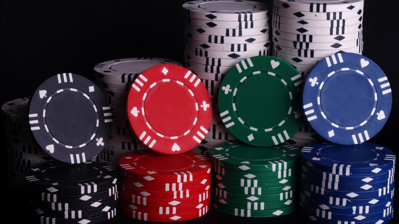 Zynga launching real-money poker and casino games in the UK on April 3, Facebook and mobile versions in 2013