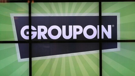 CEO out, SVP in: Groupon hires Sri Viswanath away from VMware to lead engineering and operations