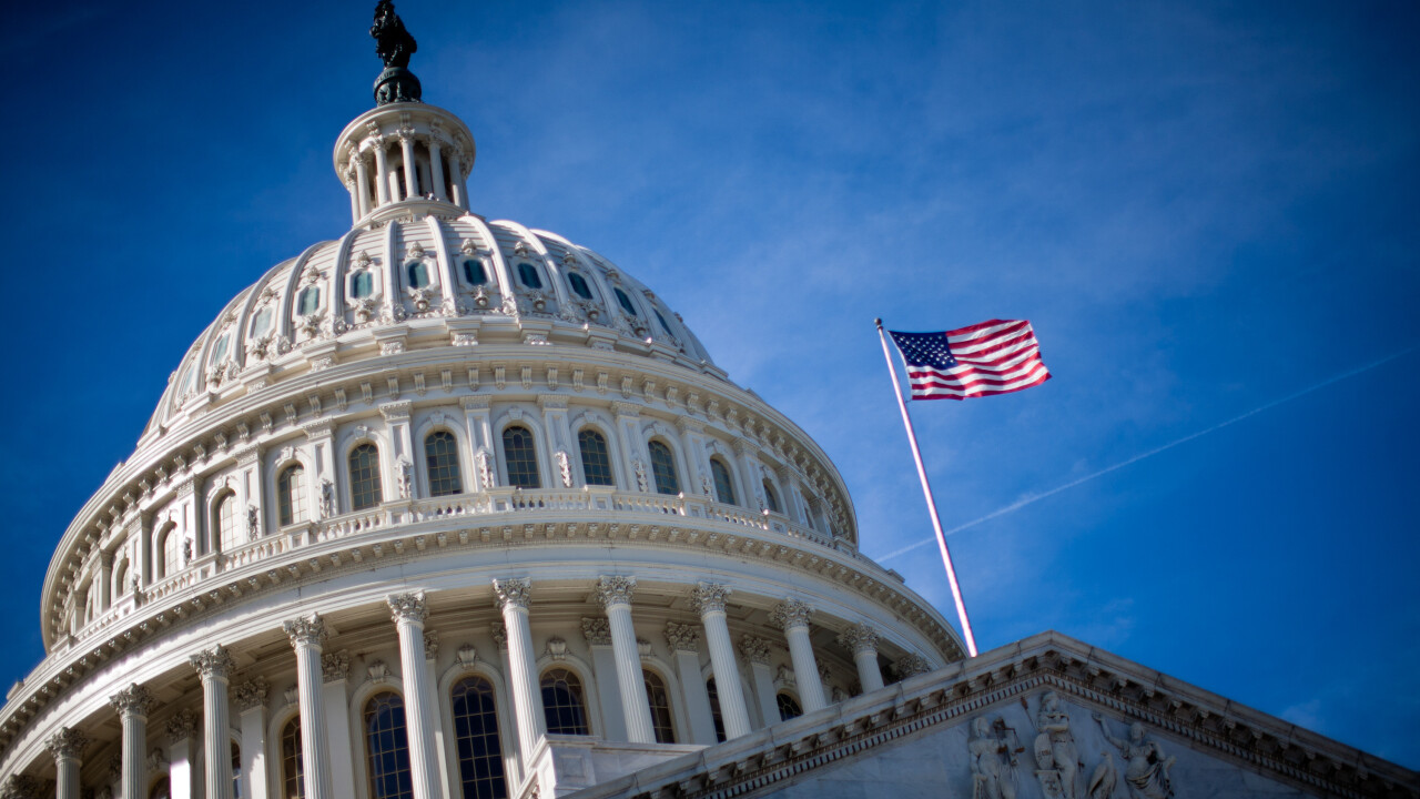 CISPA passes committee on 18-2 vote, could be voted on by the House next week