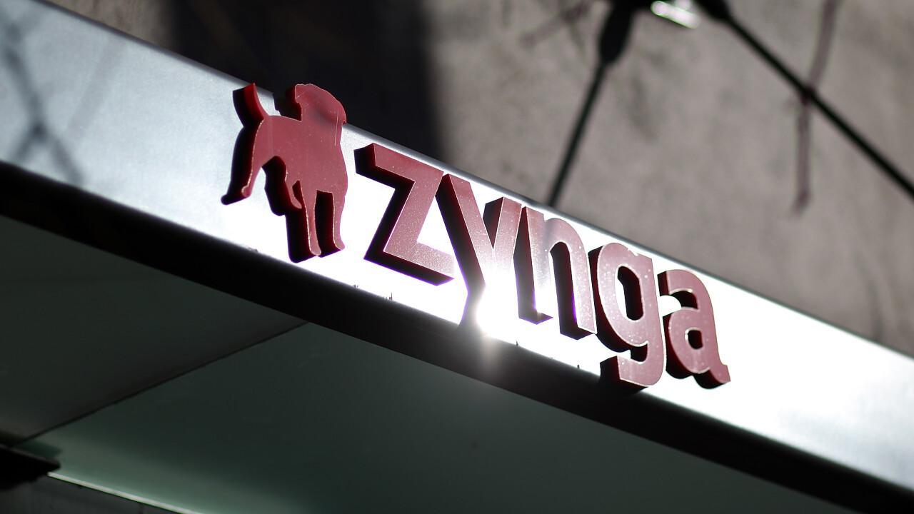 Long-time Zynga ally and Kleiner Perkins' partner John Doerr joins the struggling gaming giant's board