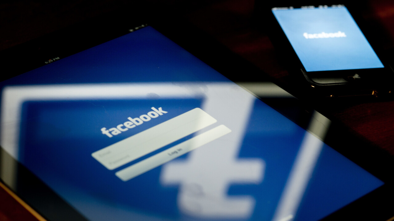 Facebook's mobile platform evolves with a new SDK for iOS, improved login, and addition of Open Graph