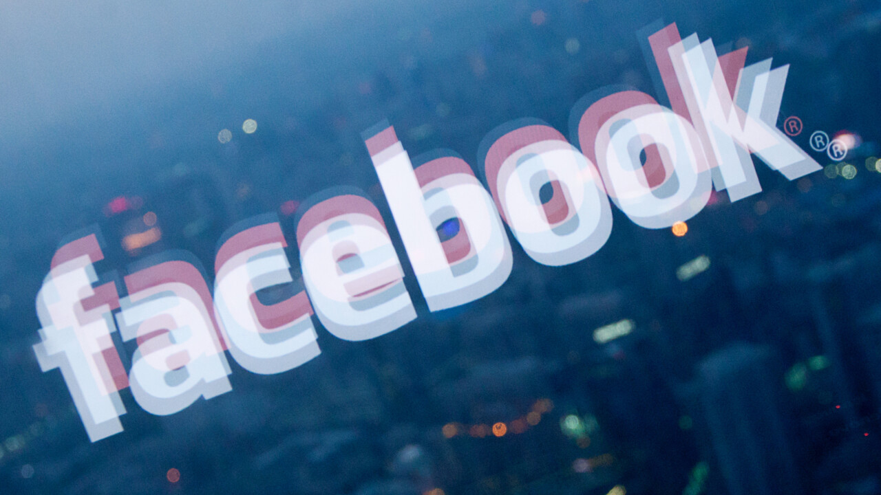 Socialbakers denies report that 'millions of users' have left Facebook, says 'there is no story'