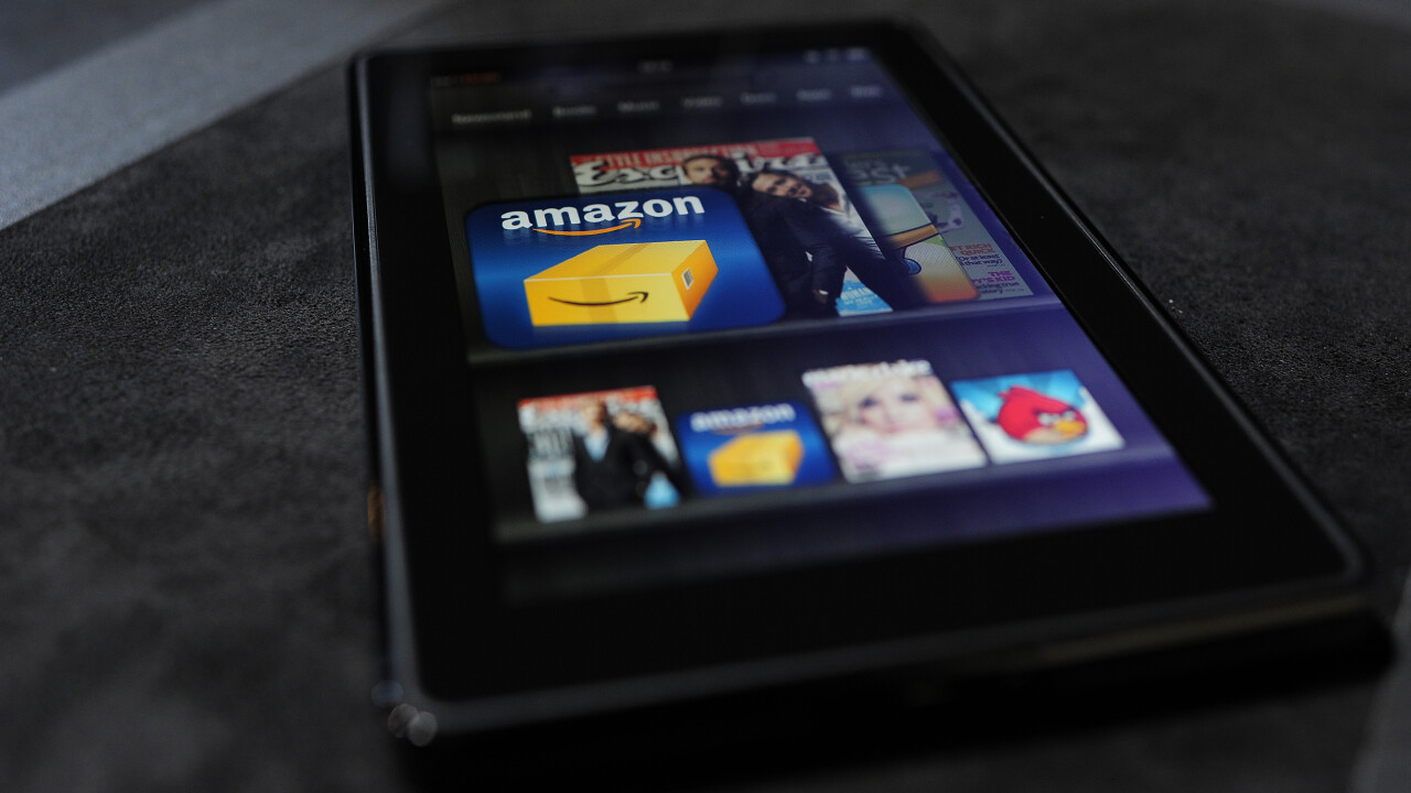 Report: Free app downloads from Google Play are 10 times higher than the Amazon Appstore in the US