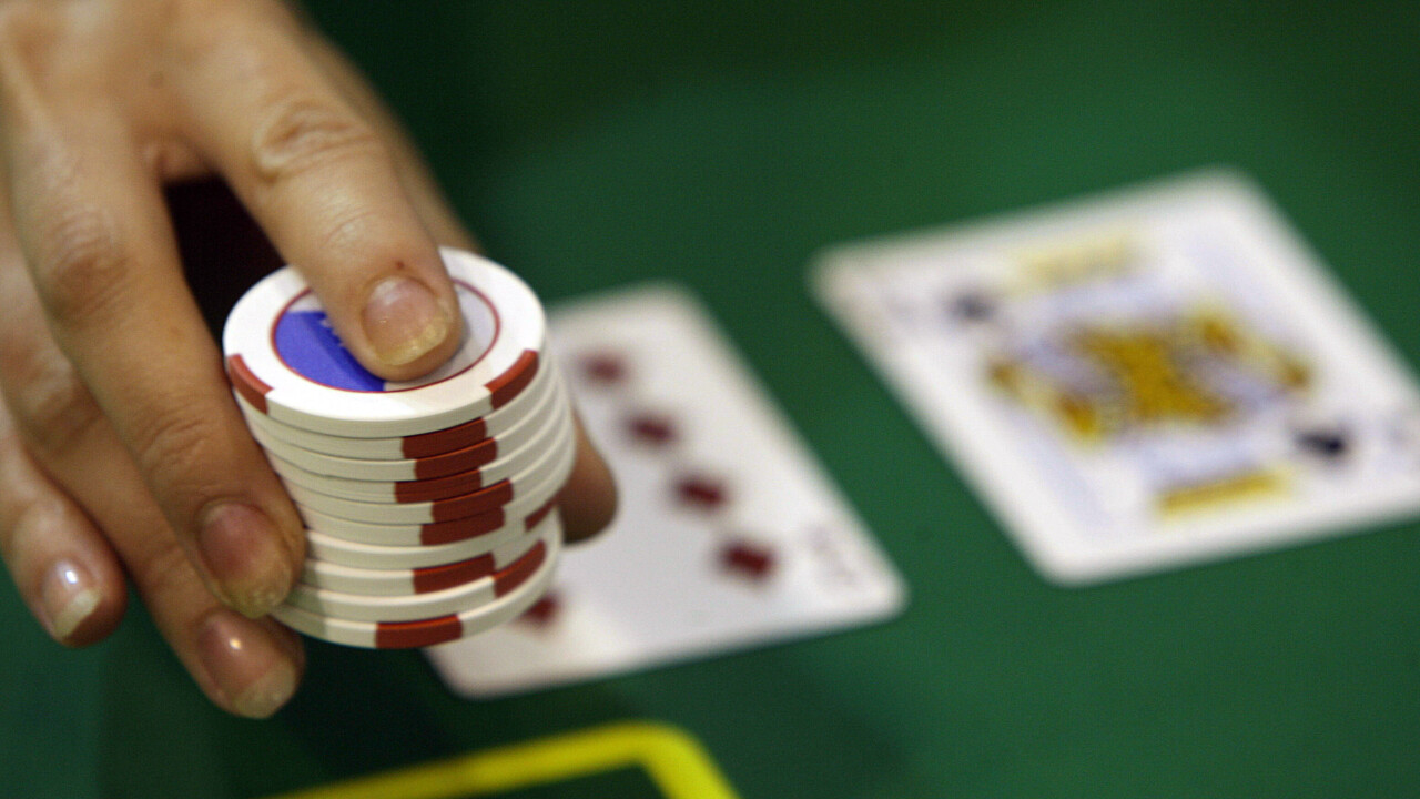 Online gambling firm Betfair rejects $1.38b takeover bid from CVC, says it 'undervalues' the company