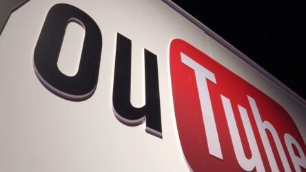 Google launches Playbook Guides: Strategies for YouTube creators in verticals like music and sports