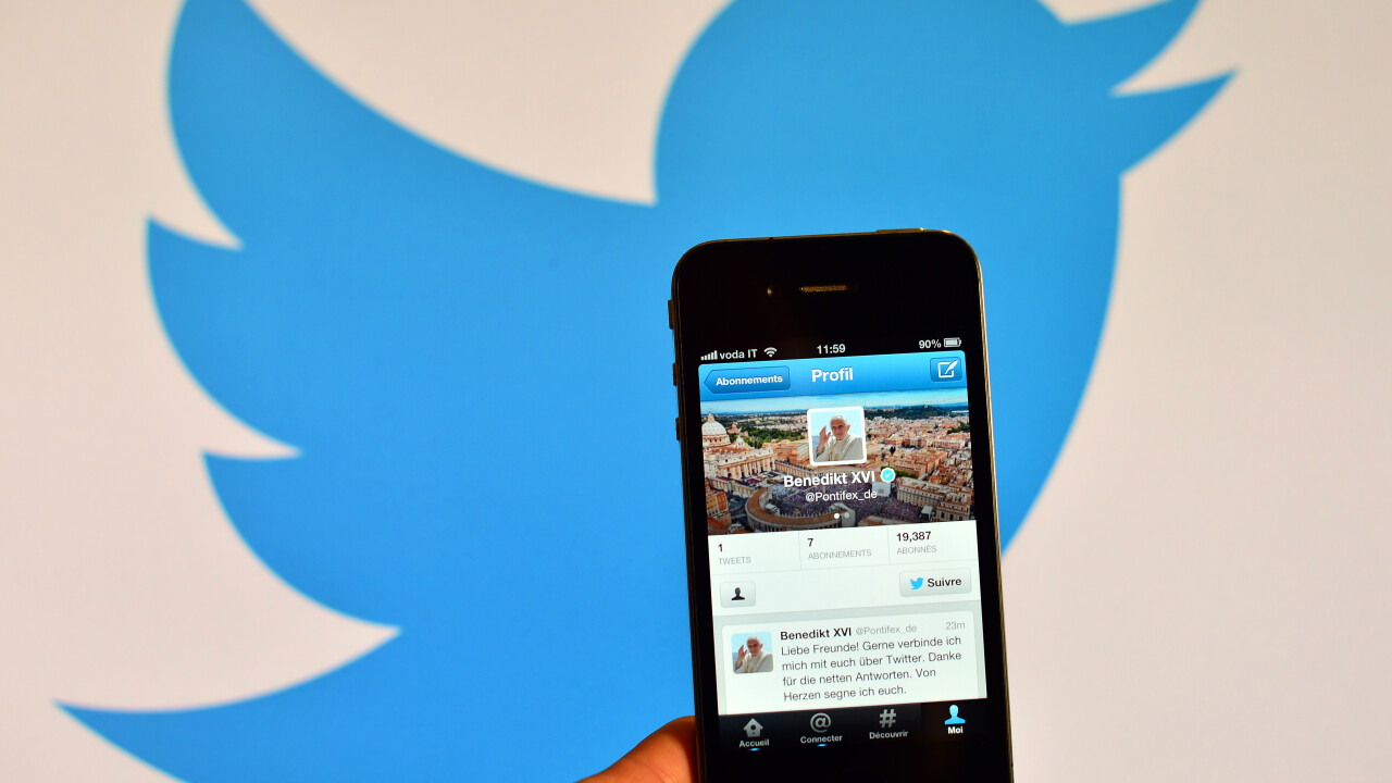 After launching its #Music service, Twitter's Kevin Thau reportedly joins Biz Stone's Jelly startup